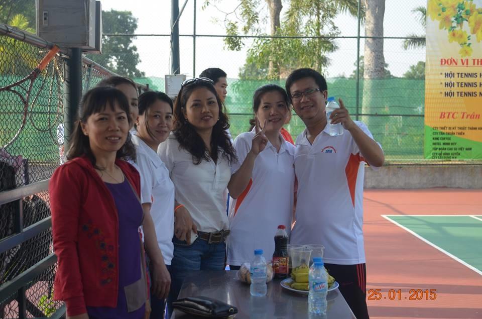 cong0ty-vsc-doat-giai-tennis-xuan-2015