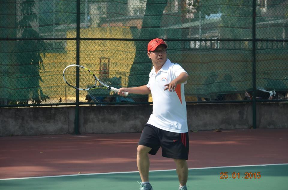 giam-doc-vsc-hoi-tennis-hop-luc