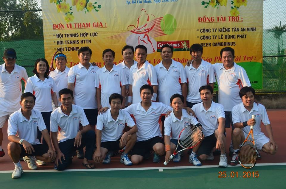 tenis-vscs-quan-quan-xuan2015
