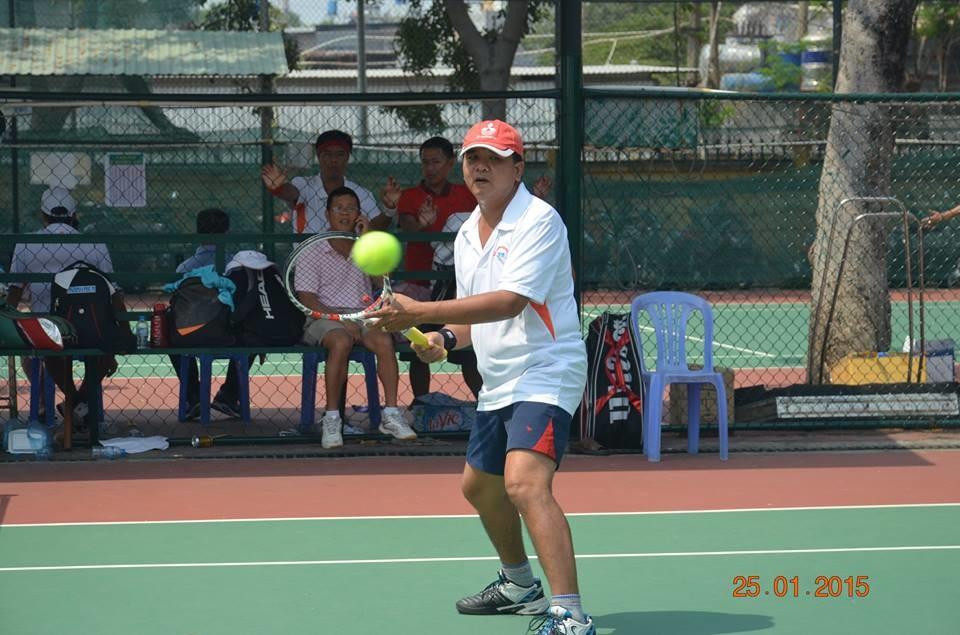 tennis-mung-xuan-1-2015