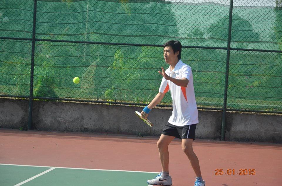 tennis-mung-xuan-2-2015