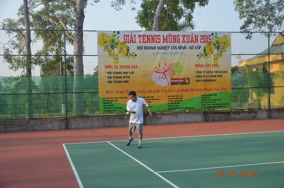 tennis-mung-xuan-2015