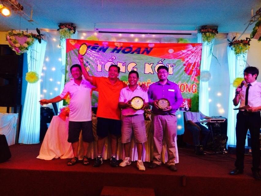 tennis-mung-xuan-3-2015