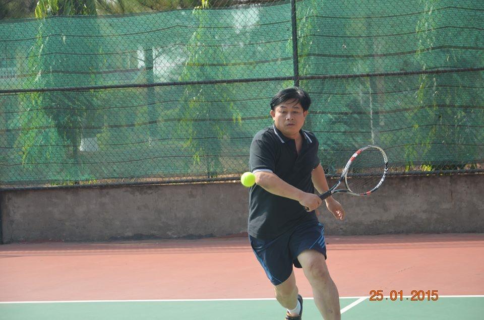 tennis-mung-xuan-4-2015