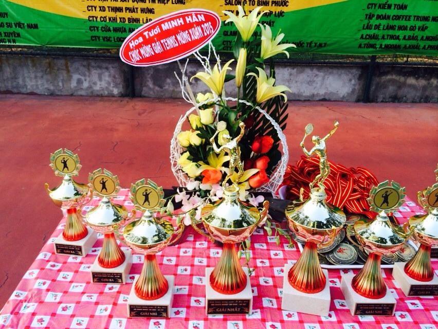tennis-mung-xuan-5-2015