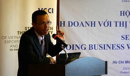 logictisc-duong-bien-vietnamese-exporters