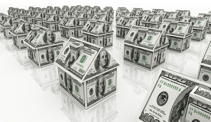 real-estate-investment-loans-vscs-logistics