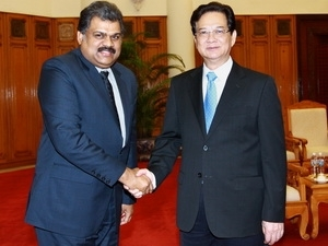 vietnam-india-to-boost-maritime-cooperation-vscs