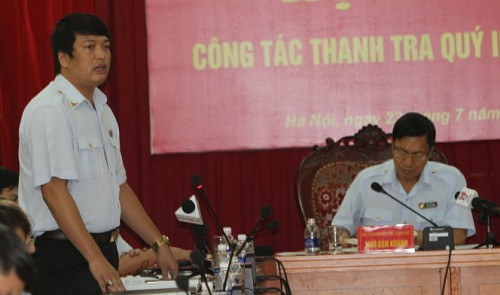 vietnam-working-with-sigapore-to-recover-corrupt-officials-illegal-property-vscs-logictisc