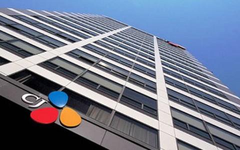 CJ Hàn Quốc muốn thâu tóm công ty logistics lớn nhất tại Việt Nam