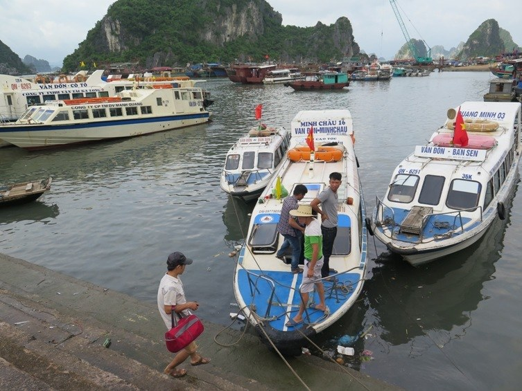 quy-dinh-cu-the-cac-phuong-tien-tau-vscs-