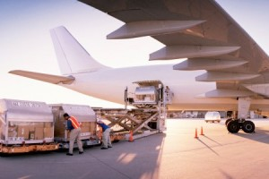 Pricing decisions should be selected form any freight