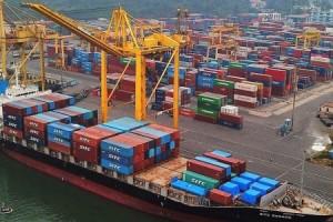 Đà Nẵng có thêm tuyến vận tải chạy thẳng Nhật Bản
