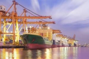Đông Nam Á Soán ngôi Trung Quốc về đầu tư Logistics