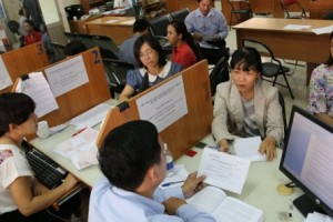 Vietnam apologizes to firms wrongly accused of owing taxes