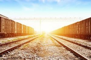 Tổng công ty Đường sắt Việt Nam dự kiến khối lượng hàng hoá sẽ tăng đáng kể trong năm nay