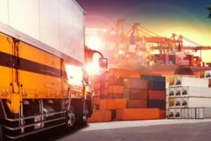 Hải Phòng đầu tư hàng tỉ đồng cho vận tải đường biển