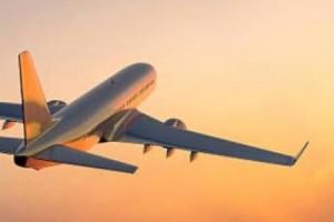 Chính phủ phê duyệt chủ trương đầu tư Dự án vận tải hàng không lữ hành Việt Nam